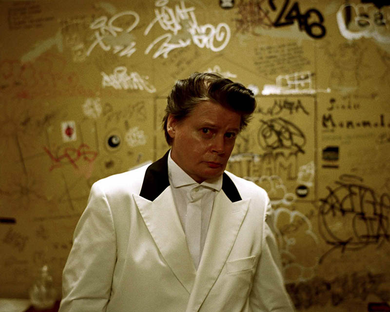 James Chance_top