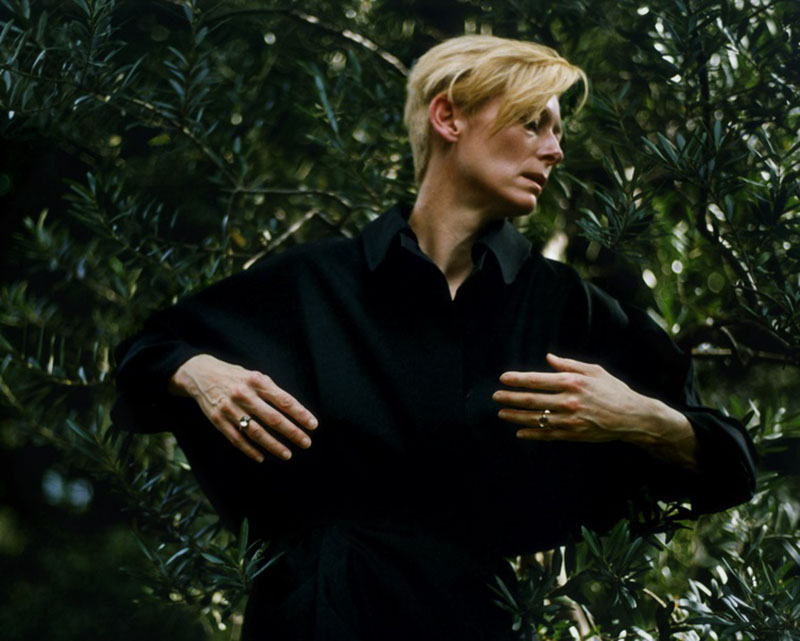 Tilda-Swinton_top