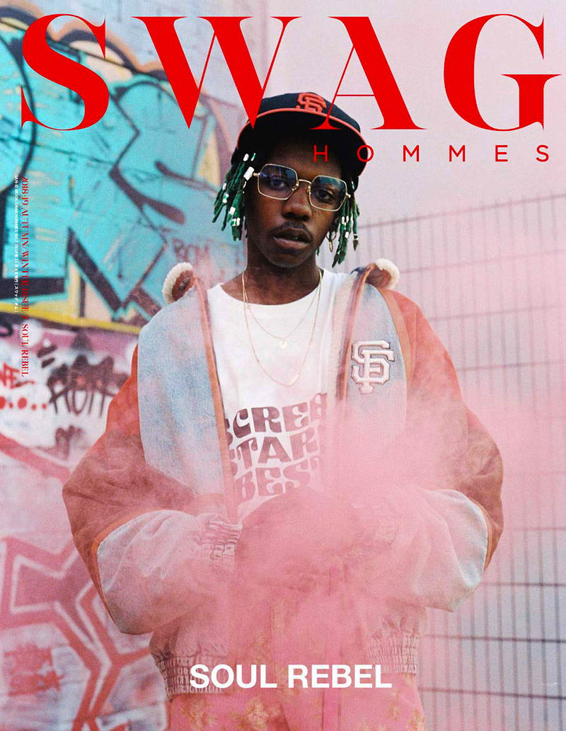 SWAG07_COVER_NEWS