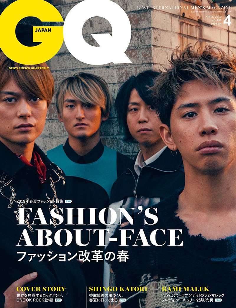 GQ_19APR_COVER_INF