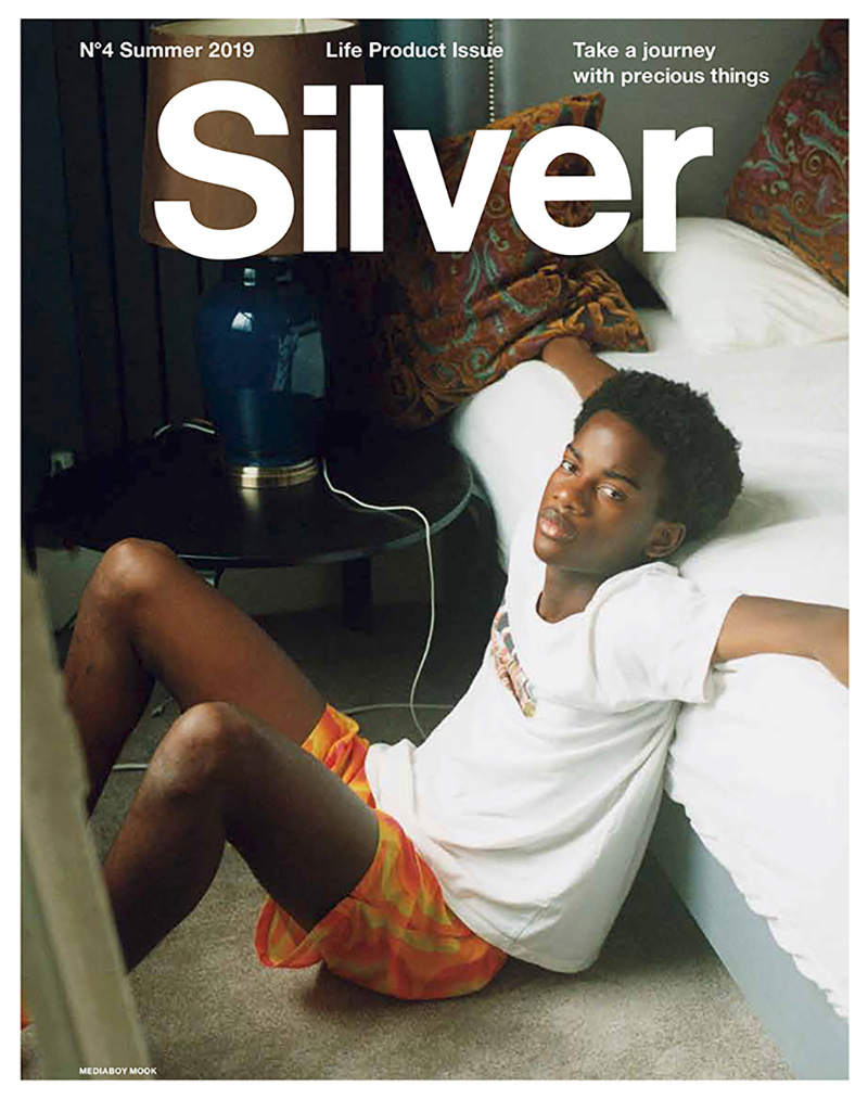 Silver_19summer_INF